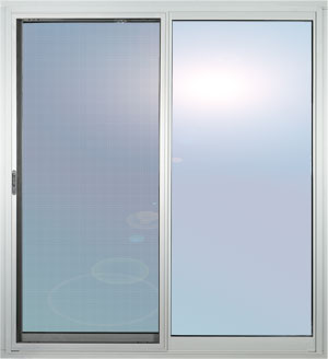 5400 Patio Door